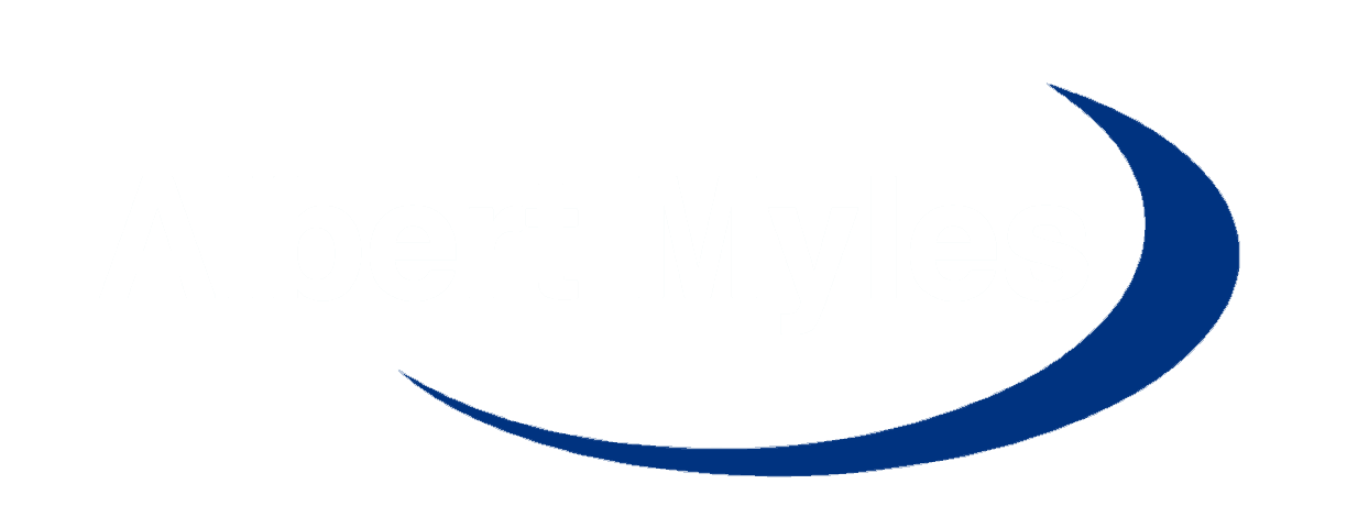 Myles Technology Solutions