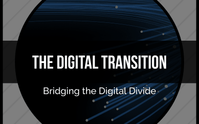 What is the Digital Transition?
